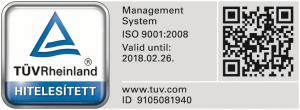 tuv-300x110